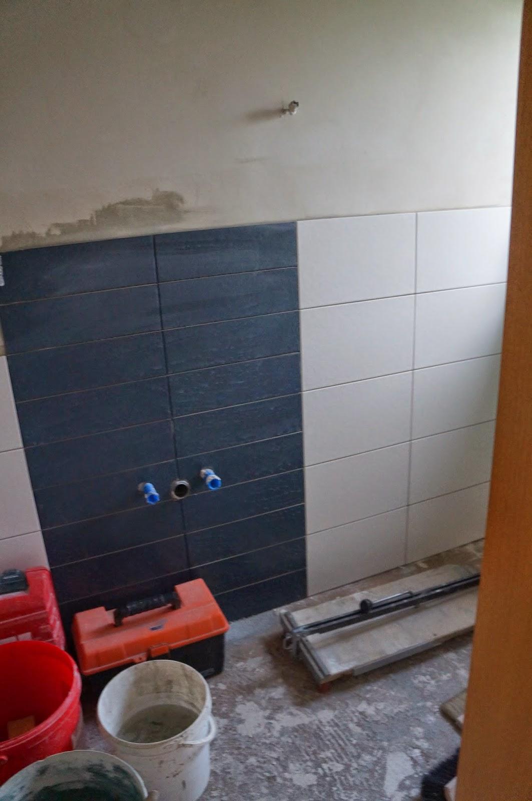 h uschenbastler wir renovieren. Black Bedroom Furniture Sets. Home Design Ideas