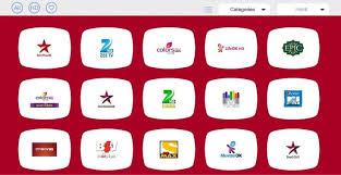 Reliance Jio Brings Jiotv On Web How To Watch Live Tv