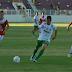 Em casa, Sergipe bate o Murici e conquista primeira vitória na Série D do Brasileiro