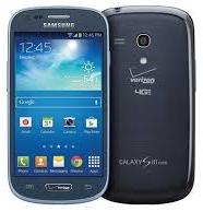 Samsung S3 Mini [i8190] Bahasa Indonesia
