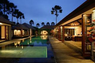 Job Vacancies as Reservation, SPA Therapist at Peppers Seminyak, Bali