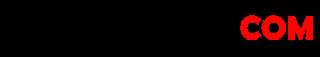 RAJAIDR.COM