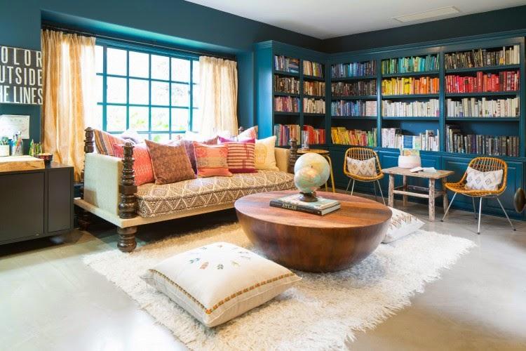 Sofa You Love Corona Del Mar Architecture Home Design