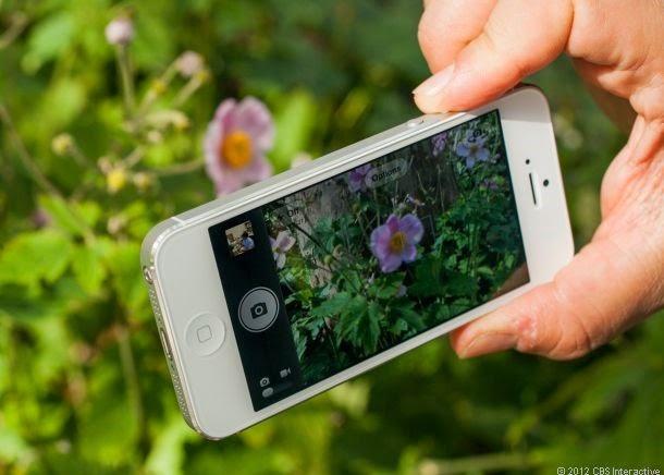 Top 5 Favorite iPhone Hacks - Lynktec