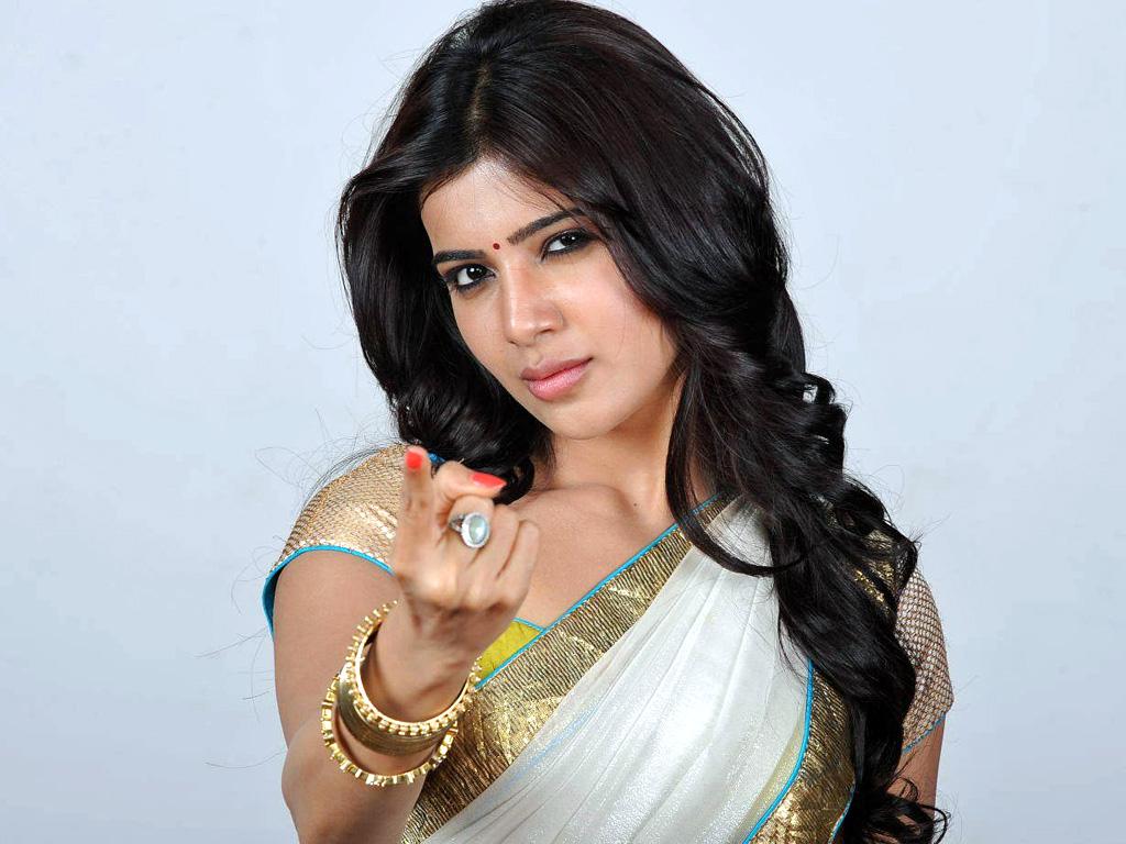 ruth fucking Samantha prabhu