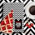 Twin Peaks – Arquivos e Memórias será lançado pela DarkSide Books