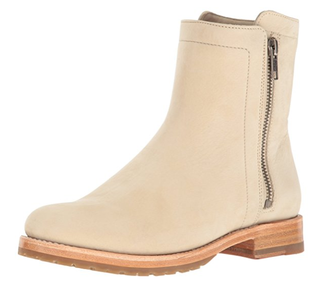 Amazon: FRYE Natalie Double Zip Boots as Low as $68 (reg $328) + free shipping!