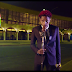 VIDEO | Eric Omondi - Wimbo Wa Historia | Download Mp4 [Official Video]