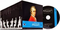 Cole o folha de musica cl ssica completo download for Musica classica