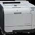 HP Laserjet CP2025 Treiber Mac Und Windows 10/8.1/8/7