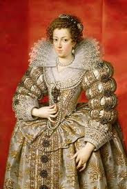 Ana de Austria nude 314