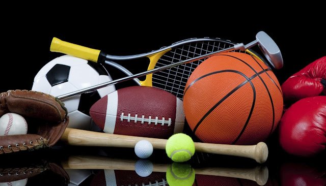Sports M3U Link For IPTV XBMC | KODI