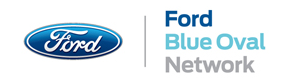 ford_motor_tribal_scholarship