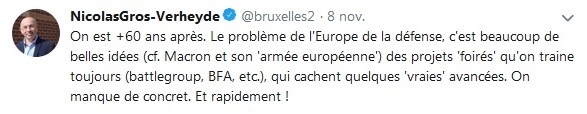 https://twitter.com/bruxelles2/status/1060580712456306688