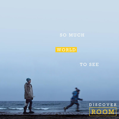 room_discover