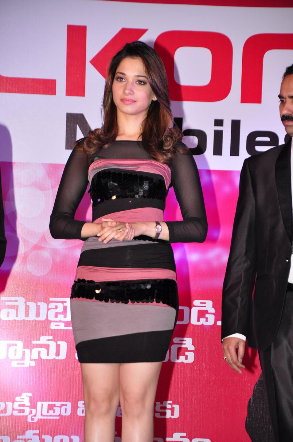 Bollywood Hollywood Lip Lock: Actress Tamanna Latest Photos