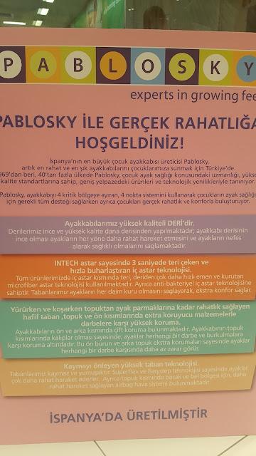 Kanyon Pablosky