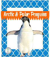 http://www.biblefunforkids.com/2018/12/god-makes-arctic-penguins-animals.html