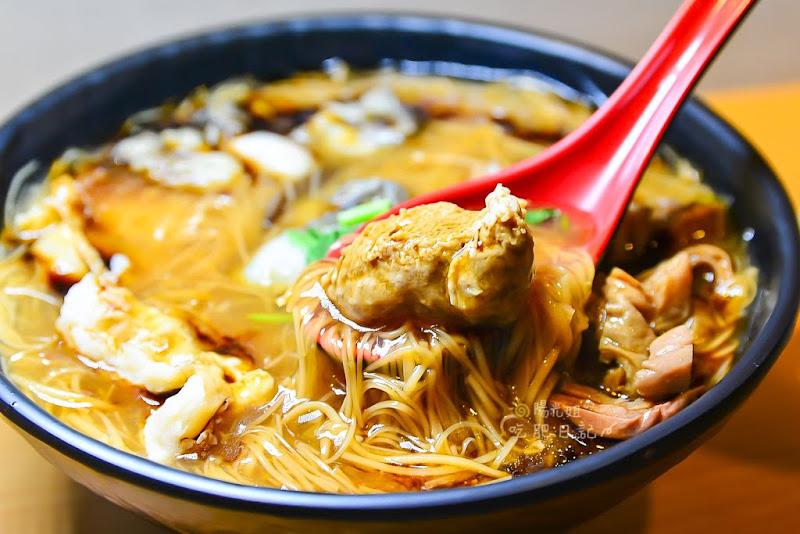 noodle-daan-7.jpg