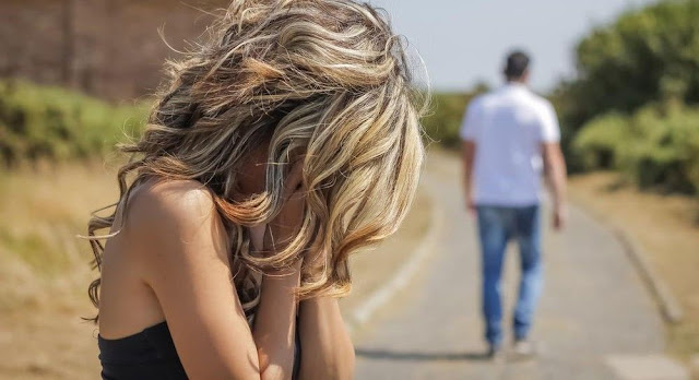 Sejumlah Kebiasaan Kecil Yang Malah Membuat Rusaknya Pernikahan