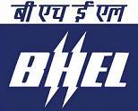 BHEL Tiruchirappalli Recruitment