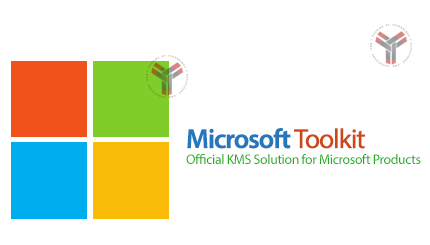 Microsoft toolkit 253 full activate all version of windows os microsoft toolkit 253 full activate all version of windows os office productwindows 10offline google drive link ccuart Choice Image