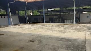 http://tanahperumahanjogja.blogspot.co.id/2015/10/gudang-dijual-jalan-wates-yogyakarta-di-gamping-sleman.html
