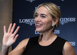 kate winslet panty  kate winslet videos  katewinsletnude  kate winslet movies hot  kate winslet pokies  kate winslet bikini pics  kate winslet 18  kate winslet swimsuit  kate xxx  kate winslet in bikini  kate winslet hardcore  hot pics of kate winslet  kate winslet hot pics  kate winslet hot movies  kate winslet hot  kate winslet bush  kate winslet bikini  kate hudson upskirt  kate winslet boobs  kate winslet peeing  kate winslet xxx  kate winslet xvideos  nudecelebs tumblr  kate winslet titanic hot  kate winslet hot scene  kate winslet nipslip  kate winslet xxx pictures  kate winslet bare  كيت وينسلت بورنو  kate winslet toppless  kate winslet freeones  kate winslet nip  kate winslet nip slip  kate winslet nde  kate winslet hot videos  kate winslet sx  kate wilson hot  kate winslet hot boobs  kate winslet hot movie scene  kate winslet tube  kate winslet bold movies  kate winslet pee  ket winslet hot  brenda song nip slip  kate winslet x video  xxx kate winslet  kate winsletsex scene  kate winslet bed scene  kate winslet navel  kate winslet hot bed scene  kate winslet bold scenes  hot movies of kate winslet  hot scenes of kate winslet  kate winslet hot clips  kate winslet hot seen  kate winslet jude hot  kate winslet boobs pics  بورنو كيت وينسلت