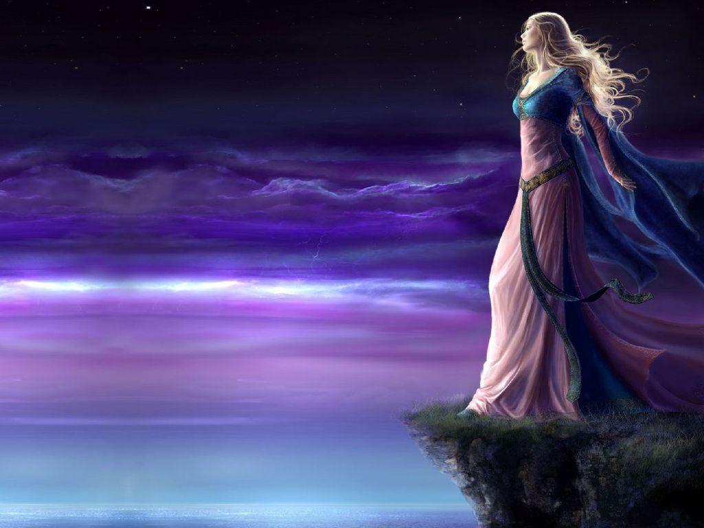 High resolution wallpaper fantasy wallpapers - Fantasy desktop pictures ...