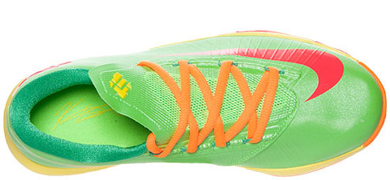 ... ajordanxi Your 1 Source For Sneaker Release Dates Nike KD VI ... 3640ad378