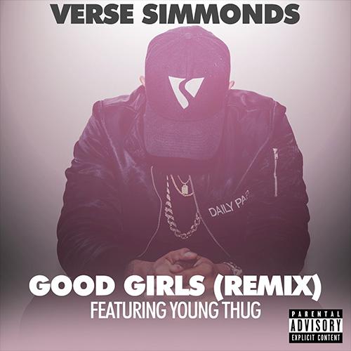 Good Girls (Remix)