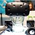 إتش تي سي تبيع 15 ألف نسخة من نظارة Vive خلال 10 دقائق !