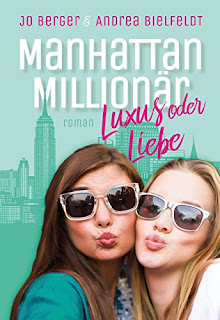 https://www.amazon.de/Manhattan-Million-r-Luxus-oder-Liebe/dp/1540393720/ref=tmm_pap_swatch_0?_encoding=UTF8&qid=1480690762&sr=8-3