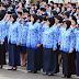 Pengangkatan PNS dari Tenaga Honorer Rugikan Negara