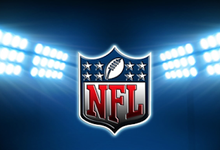 What's Going on with NFL Ratings?