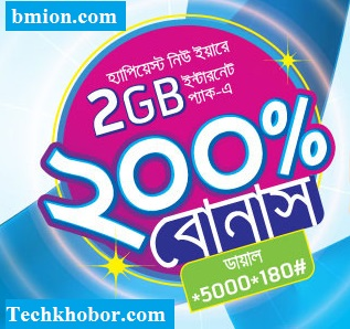 Grameenphone-200%-Data-Bonus-on-2GB-Pack