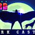 طريقة تحميل لعبة Party Hard Dark Castle
