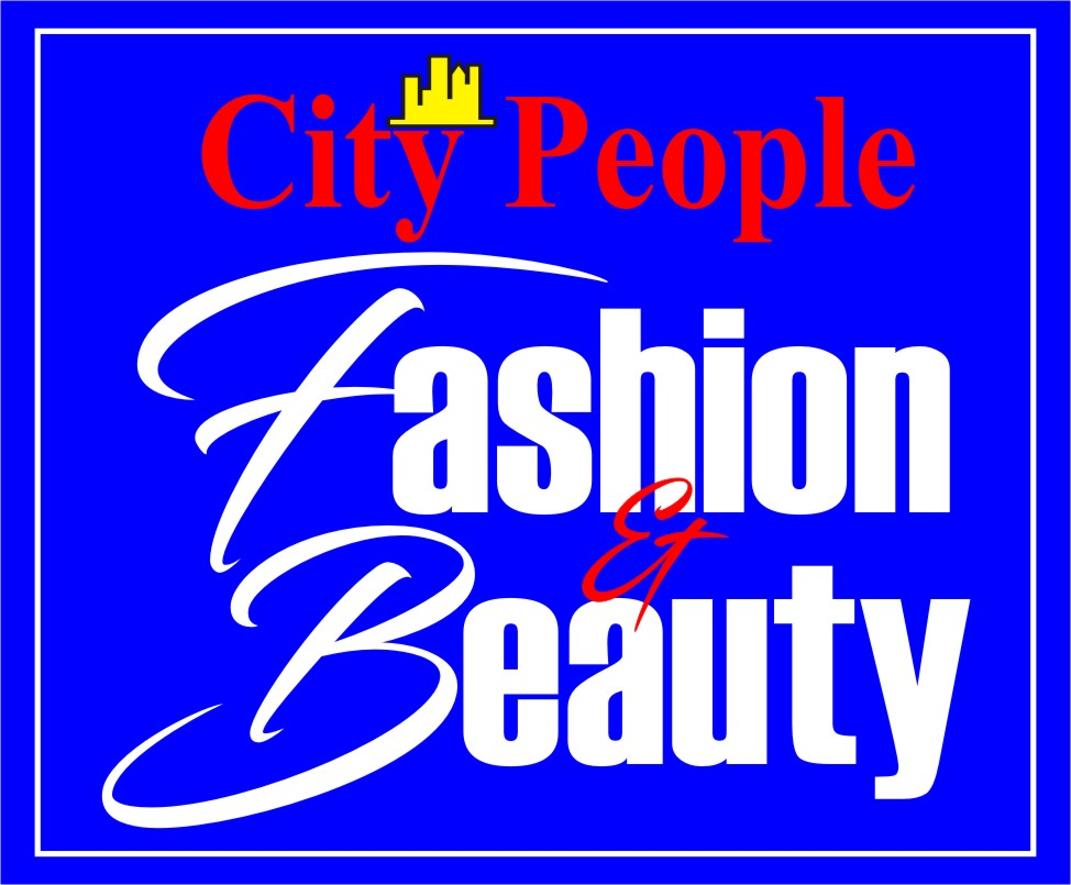 Citypeople Fashion And Beauty