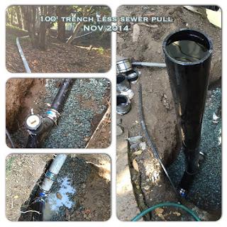 active plumbing plumber water heater in Newark CA