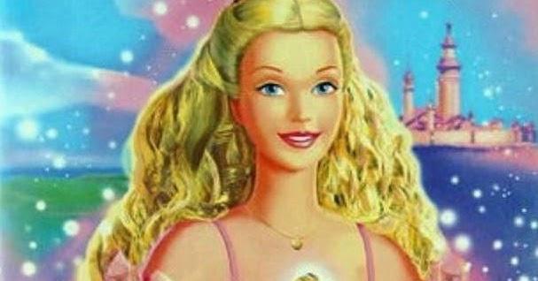 Watch Barbie In The Nutcracker 2001 Full Movie Online