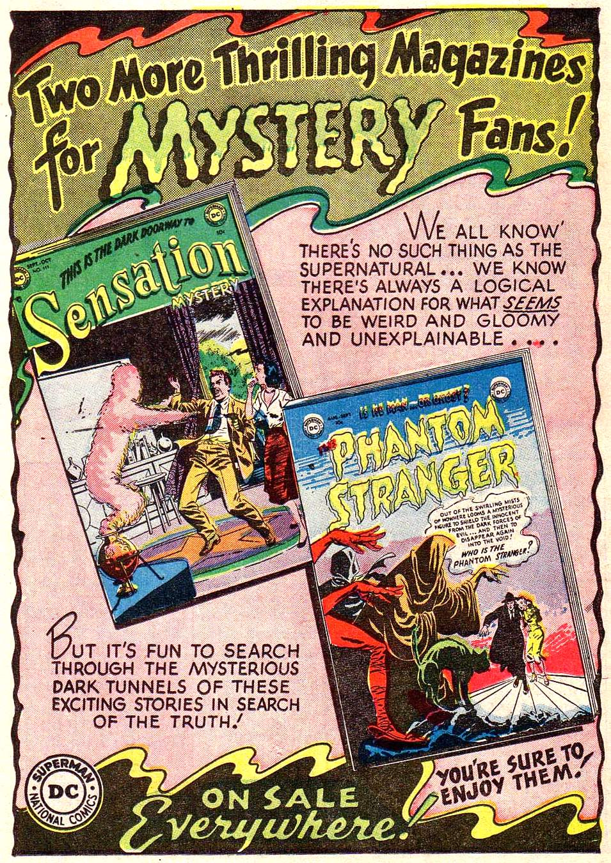 Action Comics (1938) 172 Page 14
