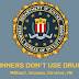 "MEDIA LIGHT 33 - ""Winners Don't Use Drugs"": Politik, Video Game, dan Komunikasi"