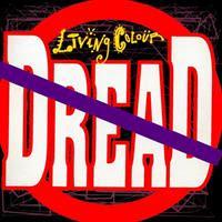 [1993] - Dread [Live]