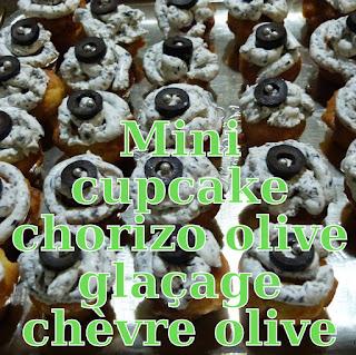 http://danslacuisinedhilary.blogspot.fr/2013/03/cupcake-chorizo-olives-noires-et.html