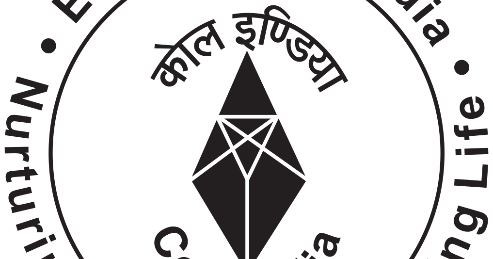 Western Coal Fields Limited (WCL) Recruitment News for