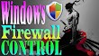 Windows Firewall Control 6.0.2.0 Terbaru