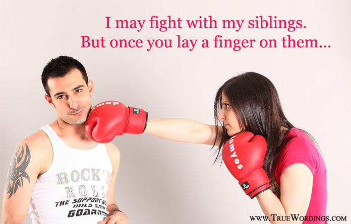 siblings-fight-photo