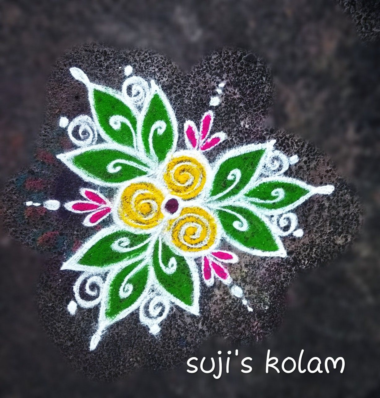 Rangoli Kolam Book Free Download Pdf Download Apk Ebook Novel