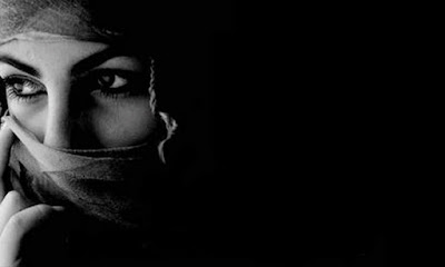 Enam Larangan Bagi Wanita Haid Menurut Hukum Islam 10