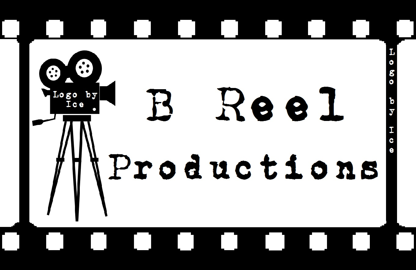 B Reel Productions